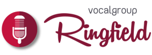 Vocalgroup_Ringfield
