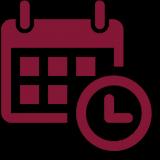 icon_agenda_ringfield